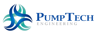 Pump Tech Engineering
